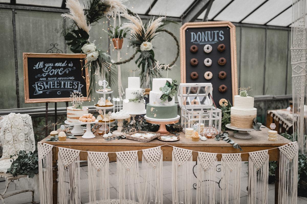 Andreas_Nusch_Hochzeitsfotografie_Brautshooting_2017_JA-Hochzeitsshop_0181