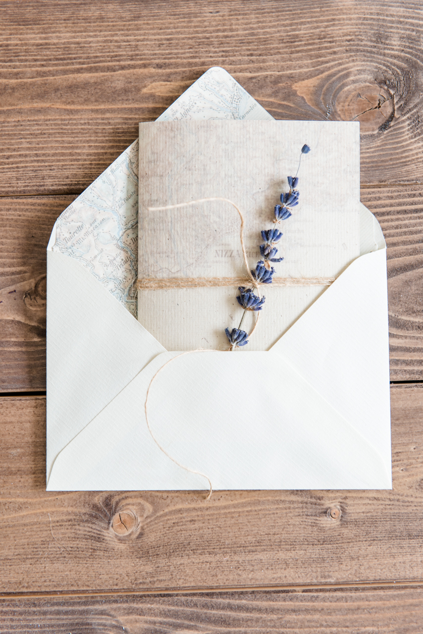 Einladung-1