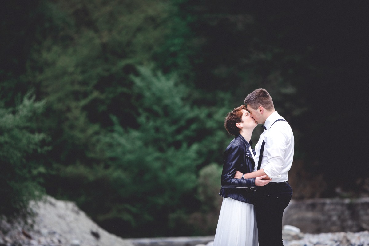 Afterweddingshooting-Wallis-Sandbank-027_1200