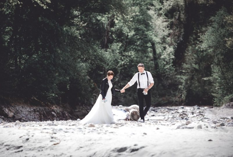 Afterweddingshooting-Wallis-Sandbank-074_1200
