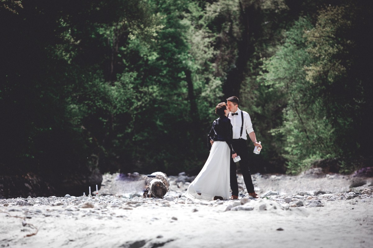 Afterweddingshooting-Wallis-Sandbank-076_1200