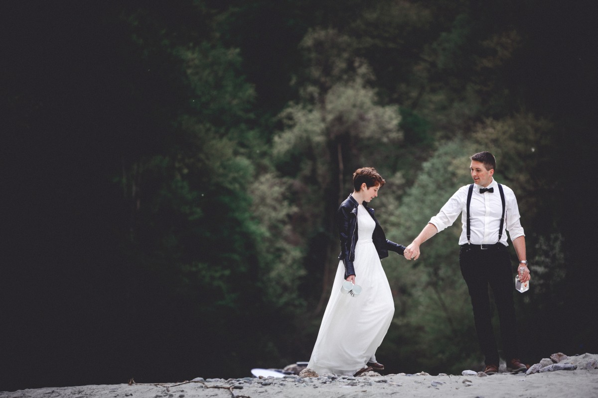 Afterweddingshooting-Wallis-Sandbank-083_1200