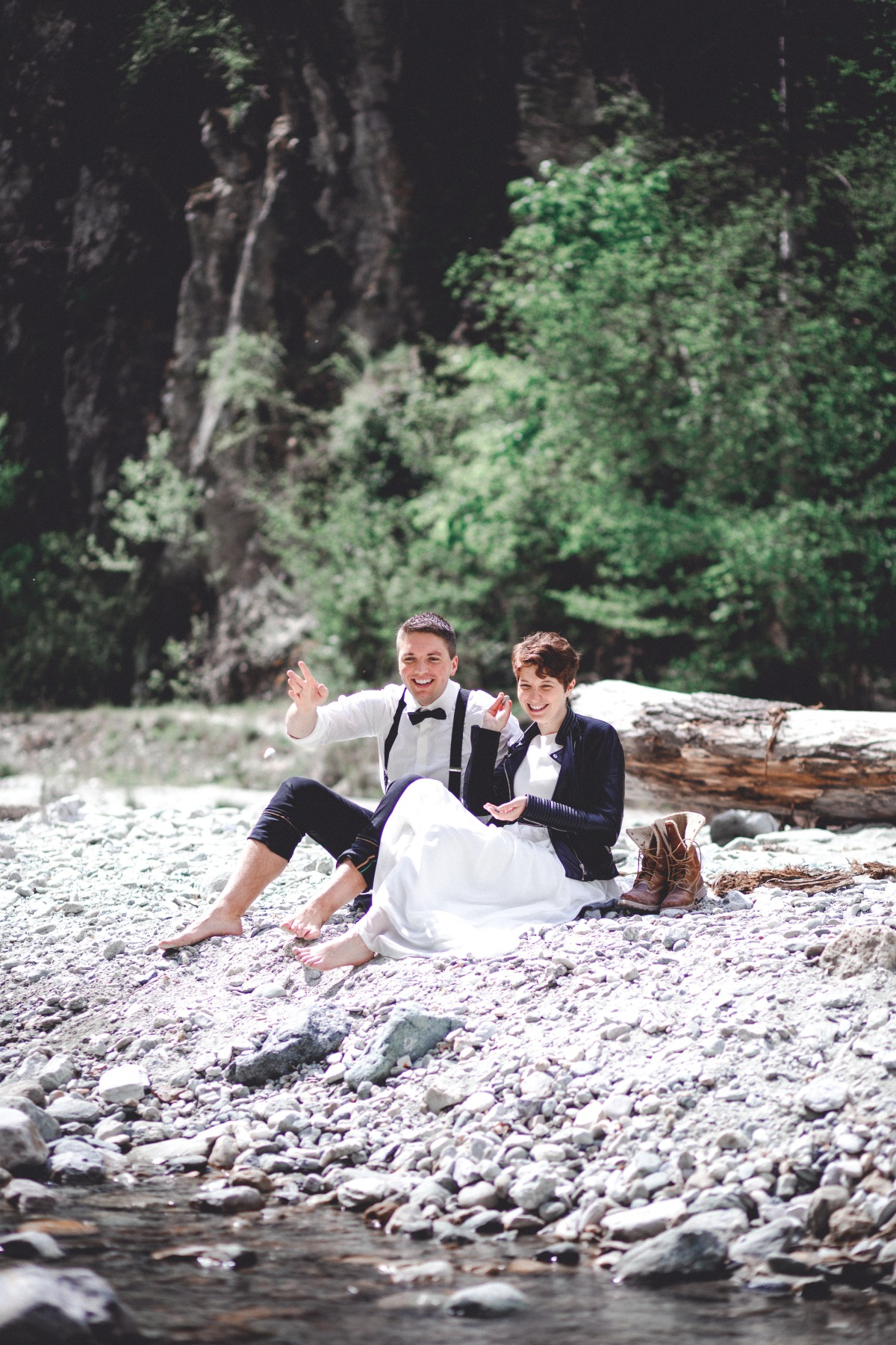 Afterweddingshooting-Wallis-Sandbank-135_1200
