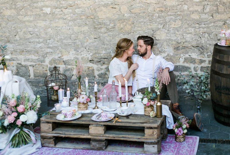 Blogauswahl_Amornrat_Photography_Bielefeld_Hof_Steffen_After_Wedding_Shooting_Sandra&Manuel_044