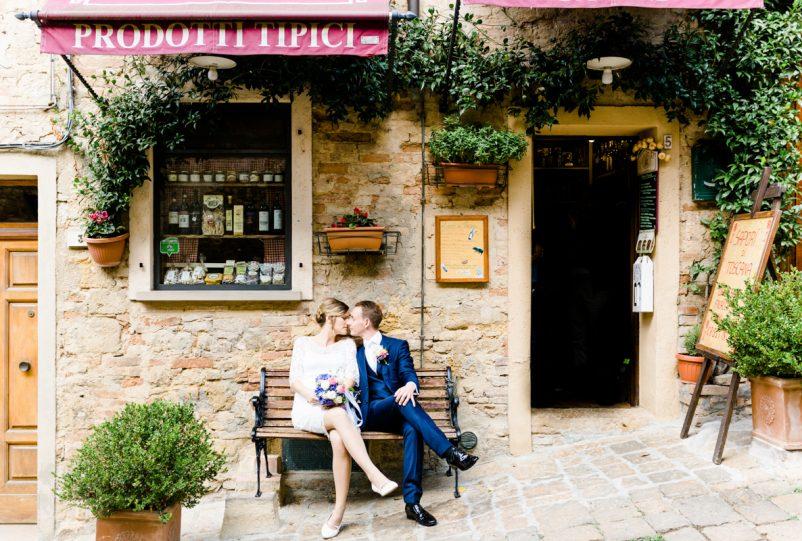 Romy_Alfons_Destination_Wedding_Tuscany_Toskana_Italy_me_him_photography-301