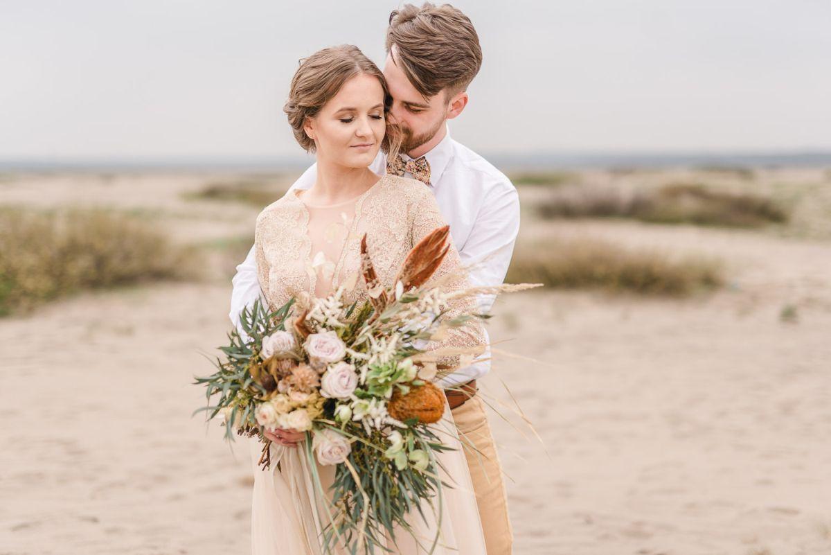 aschaaa-photography-wedding-shoot-wüste (1)