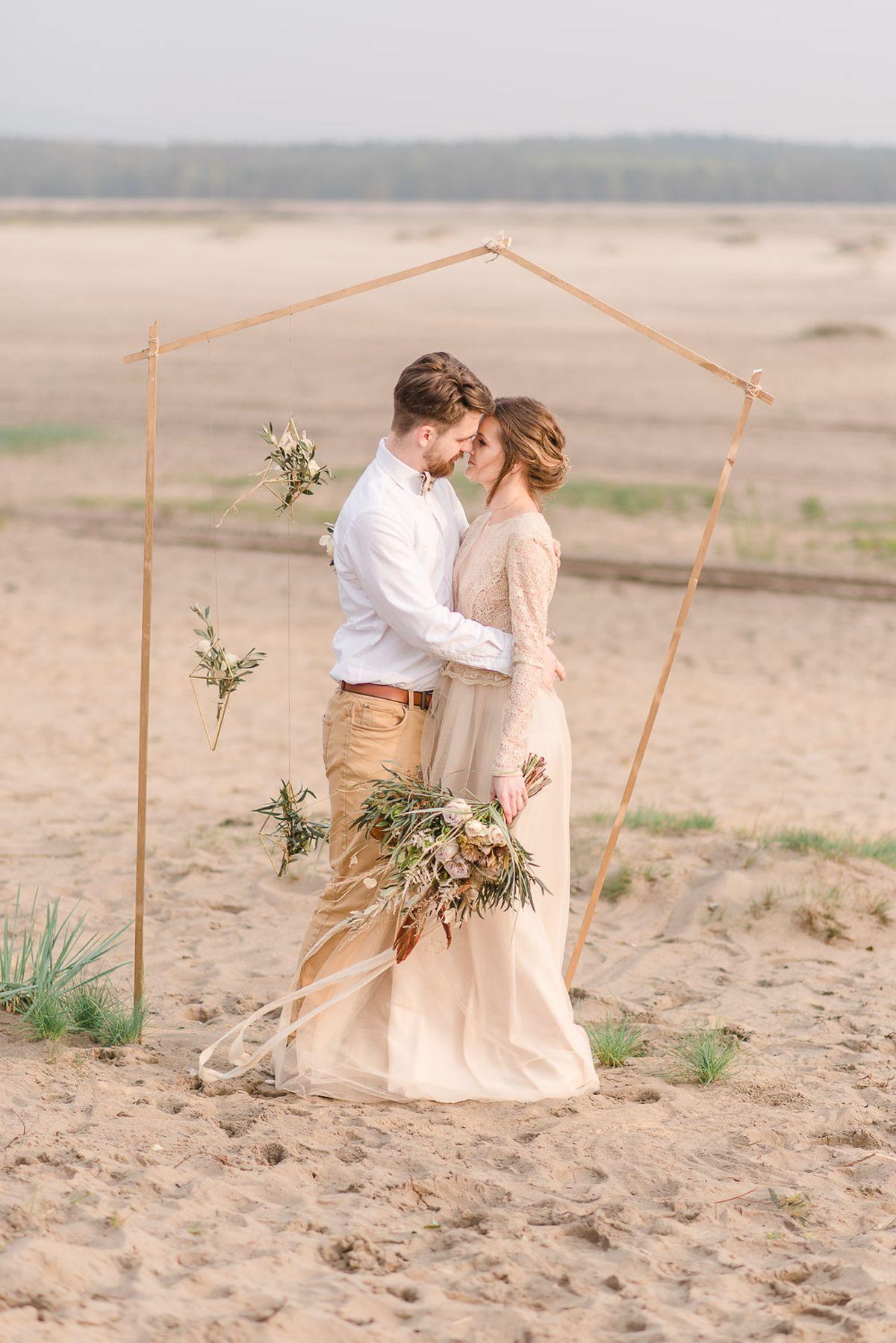aschaaa-photography-wedding-shoot-wüste (100)