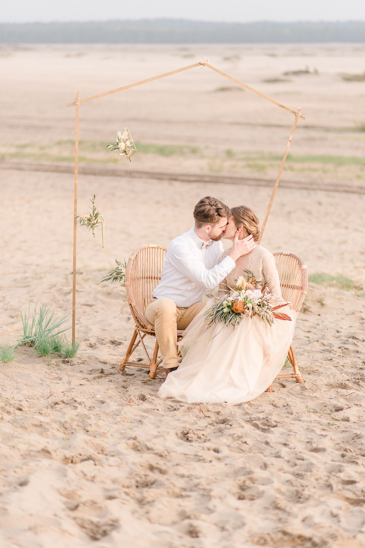 aschaaa-photography-wedding-shoot-wüste (103)