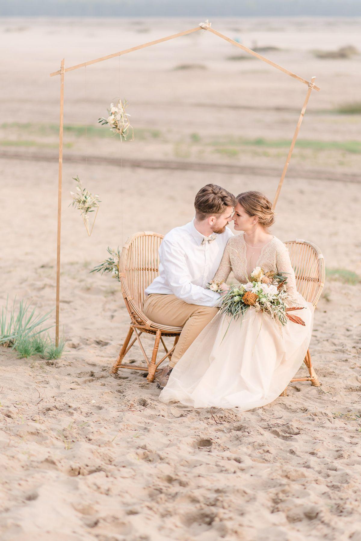 aschaaa-photography-wedding-shoot-wüste (106)