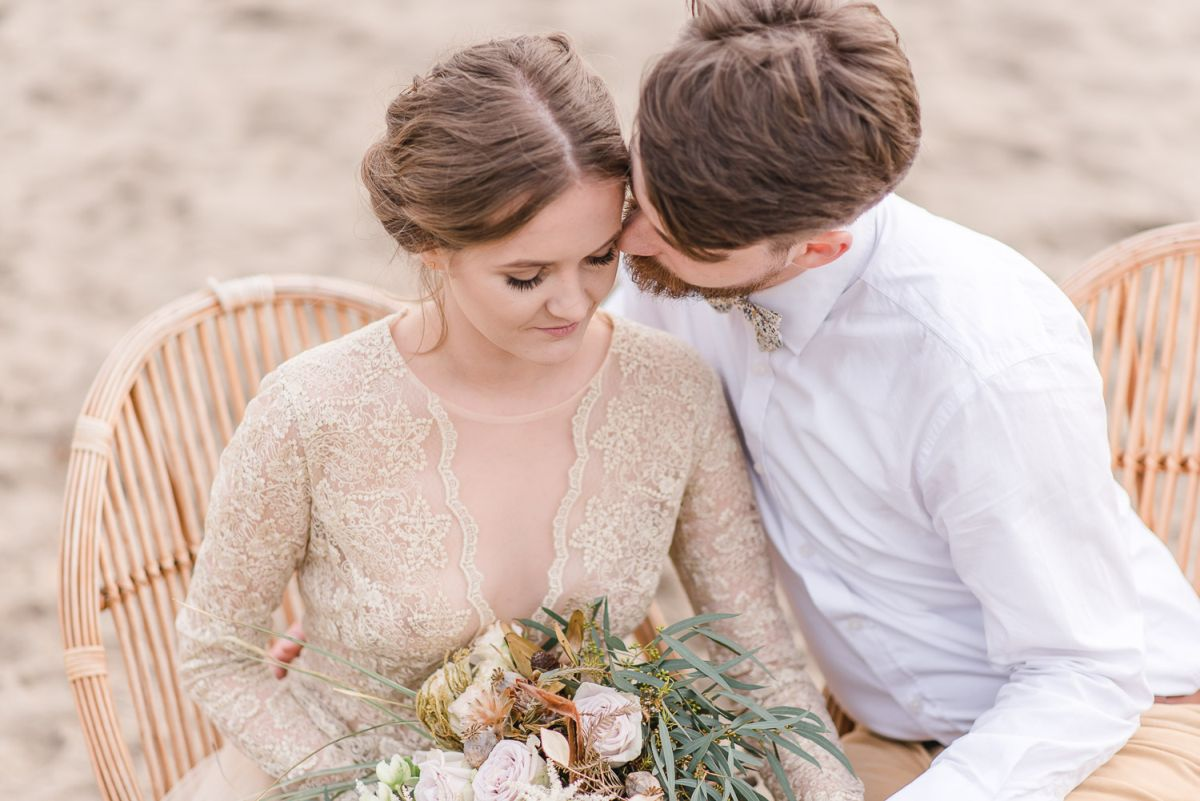 aschaaa-photography-wedding-shoot-wüste (109)