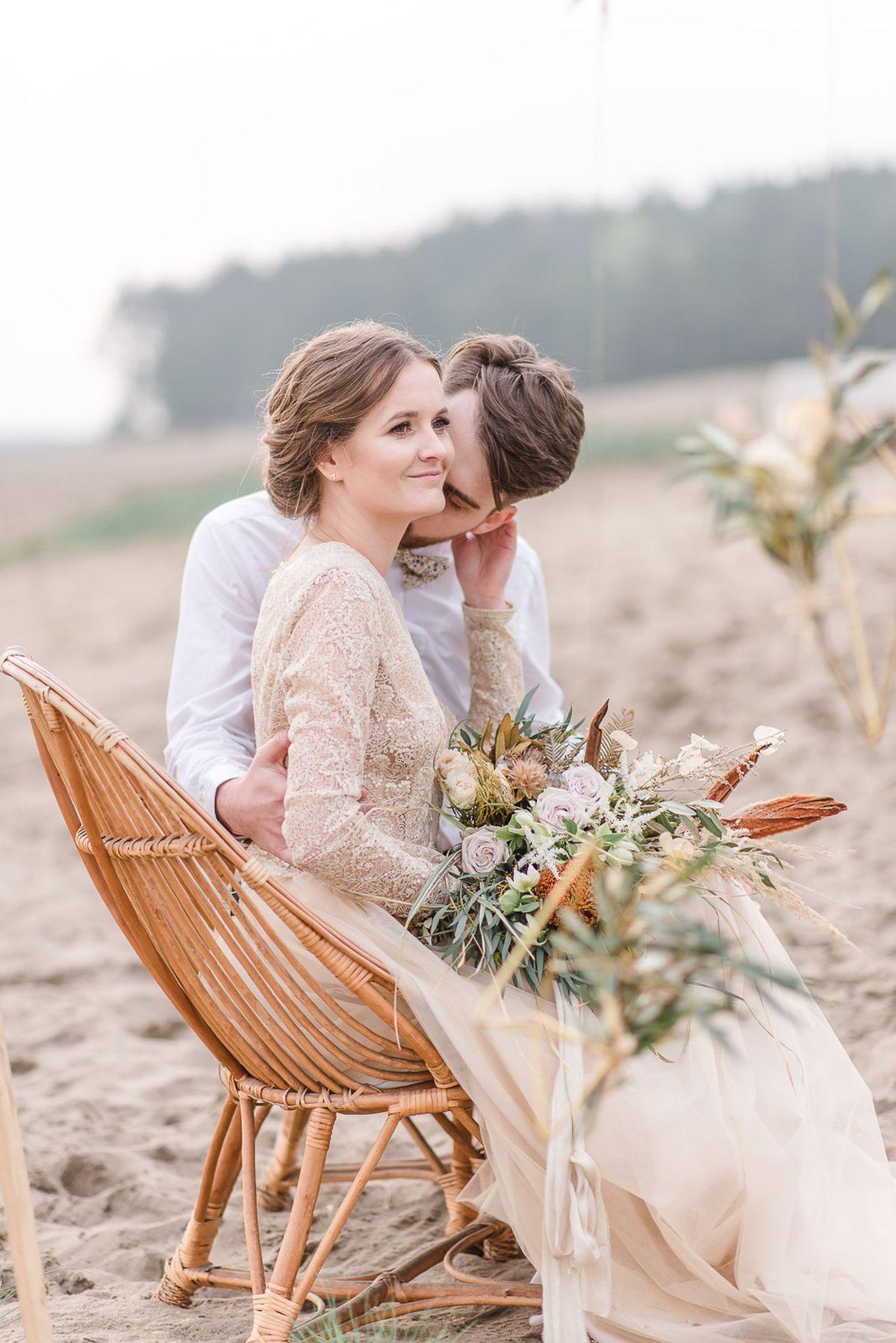 aschaaa-photography-wedding-shoot-wüste (111)