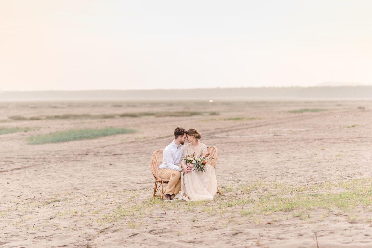 aschaaa-photography-wedding-shoot-wüste (114)