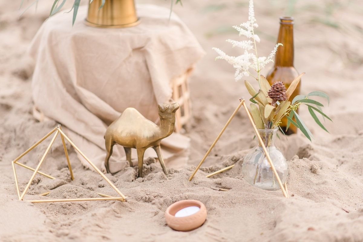 aschaaa-photography-wedding-shoot-wüste (116)