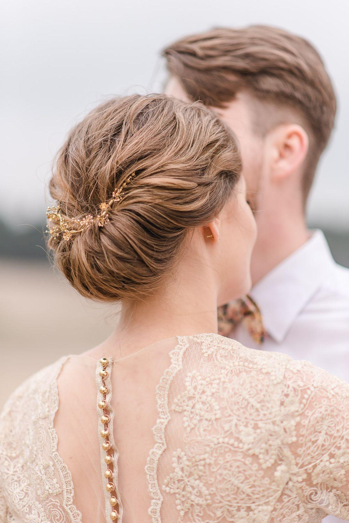 aschaaa-photography-wedding-shoot-wüste (13)