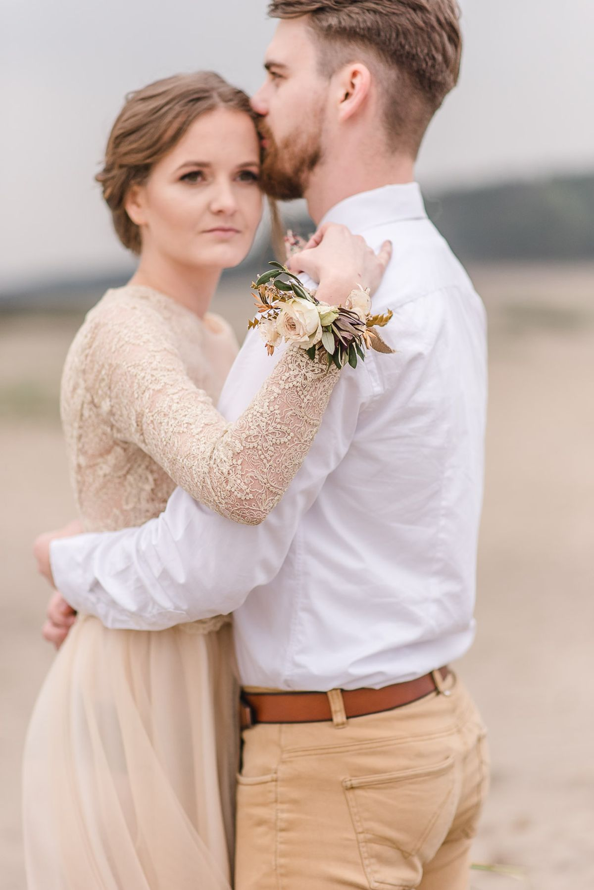 aschaaa-photography-wedding-shoot-wüste (14)