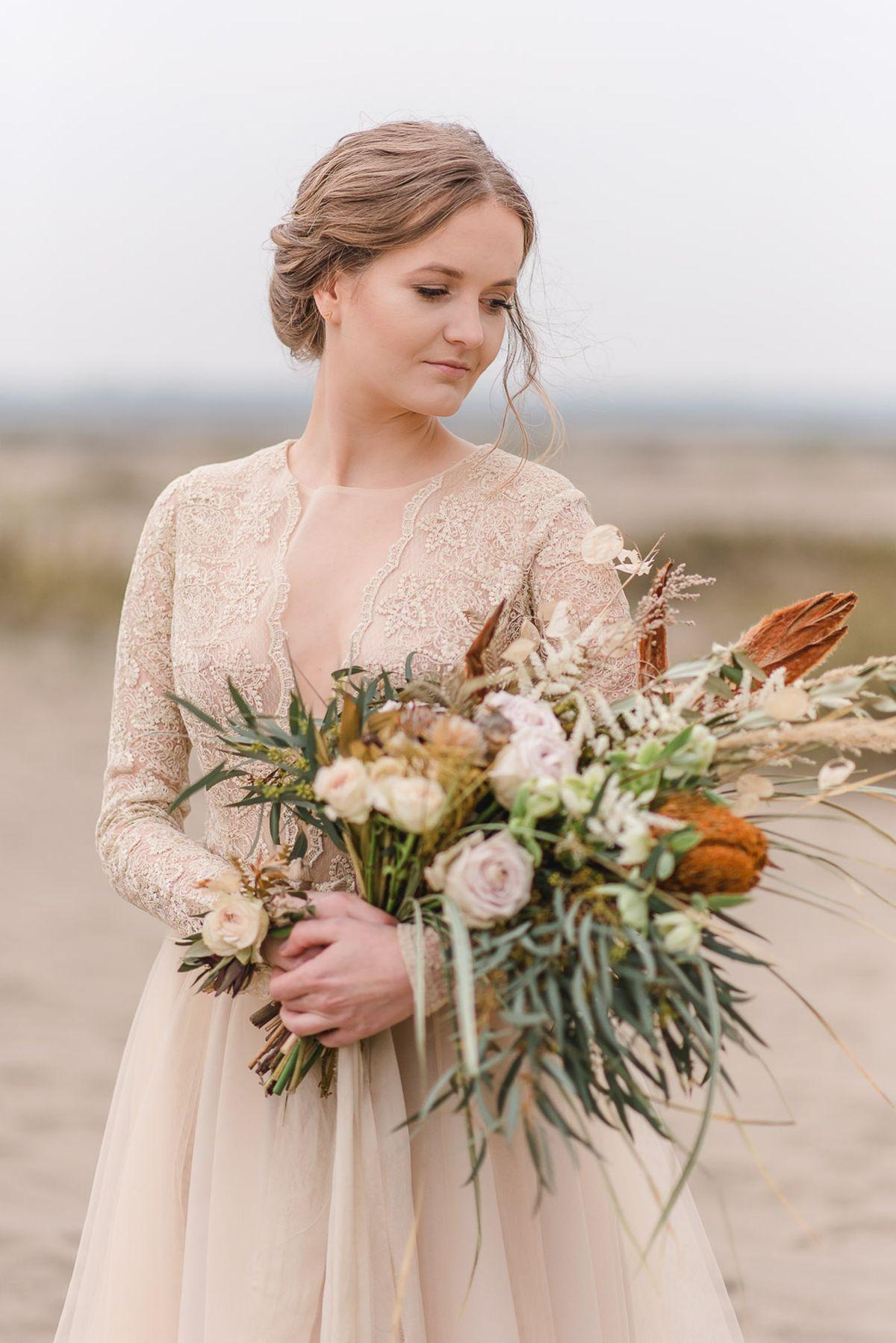 aschaaa-photography-wedding-shoot-wüste (16)