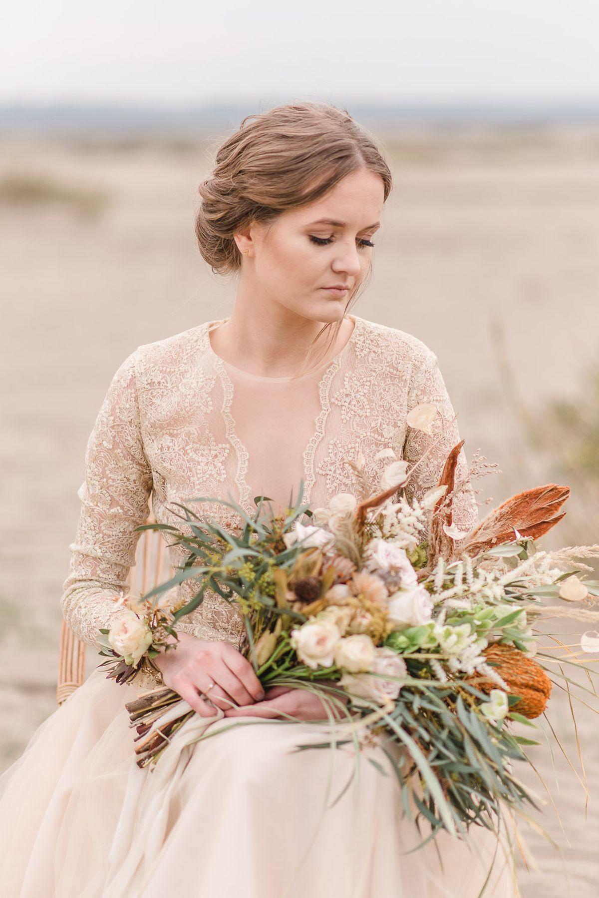 aschaaa-photography-wedding-shoot-wüste (20)