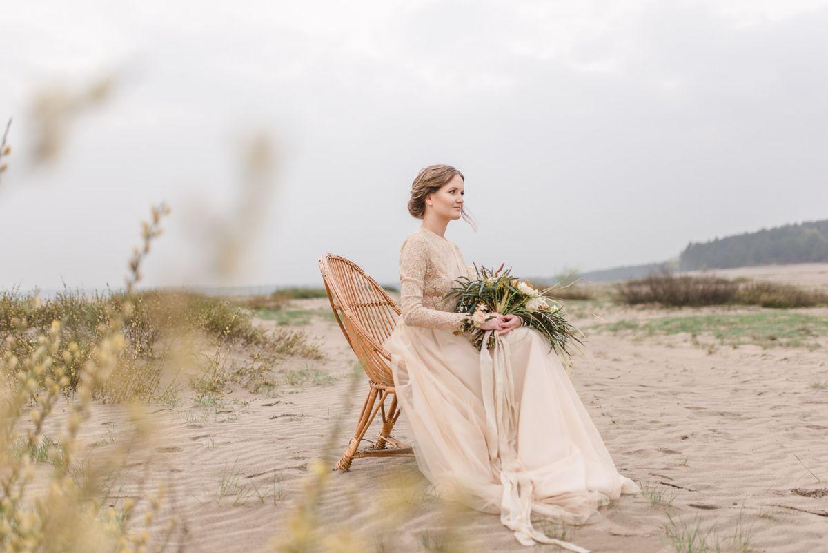 aschaaa-photography-wedding-shoot-wüste (21)