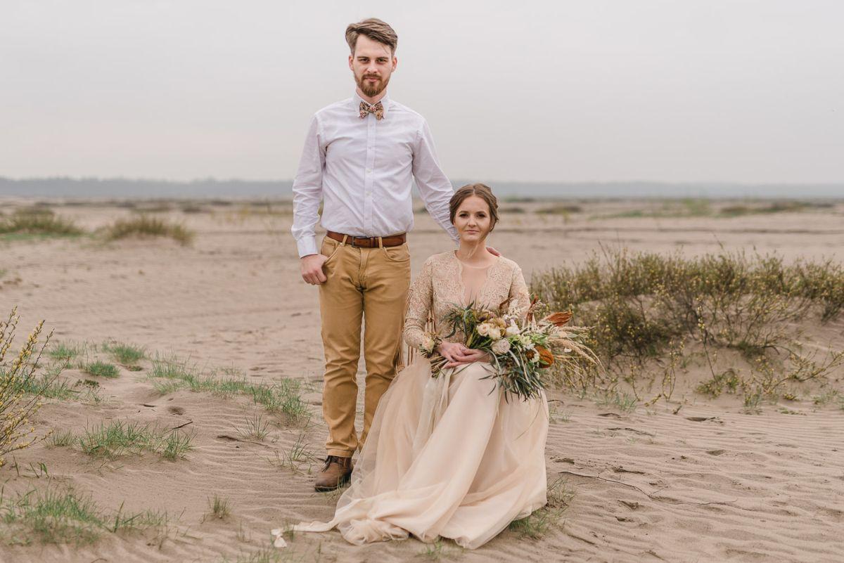 aschaaa-photography-wedding-shoot-wüste (23)