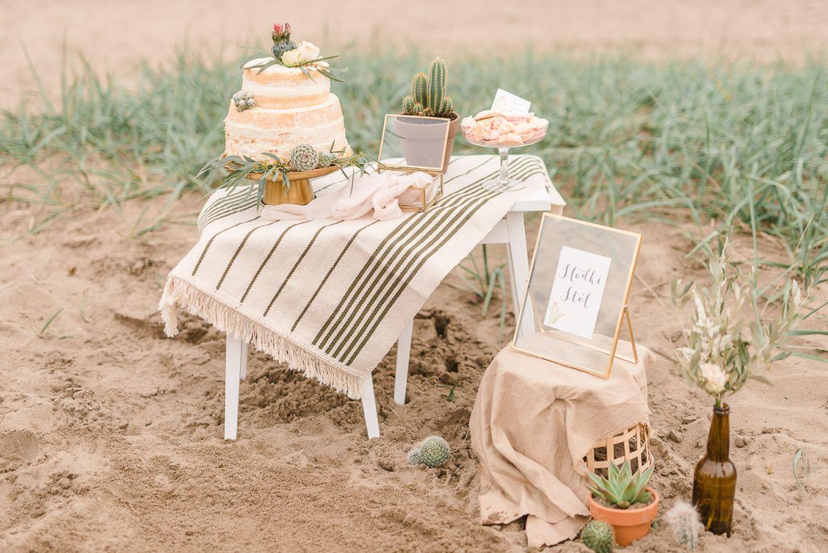 aschaaa-photography-wedding-shoot-wüste (30)