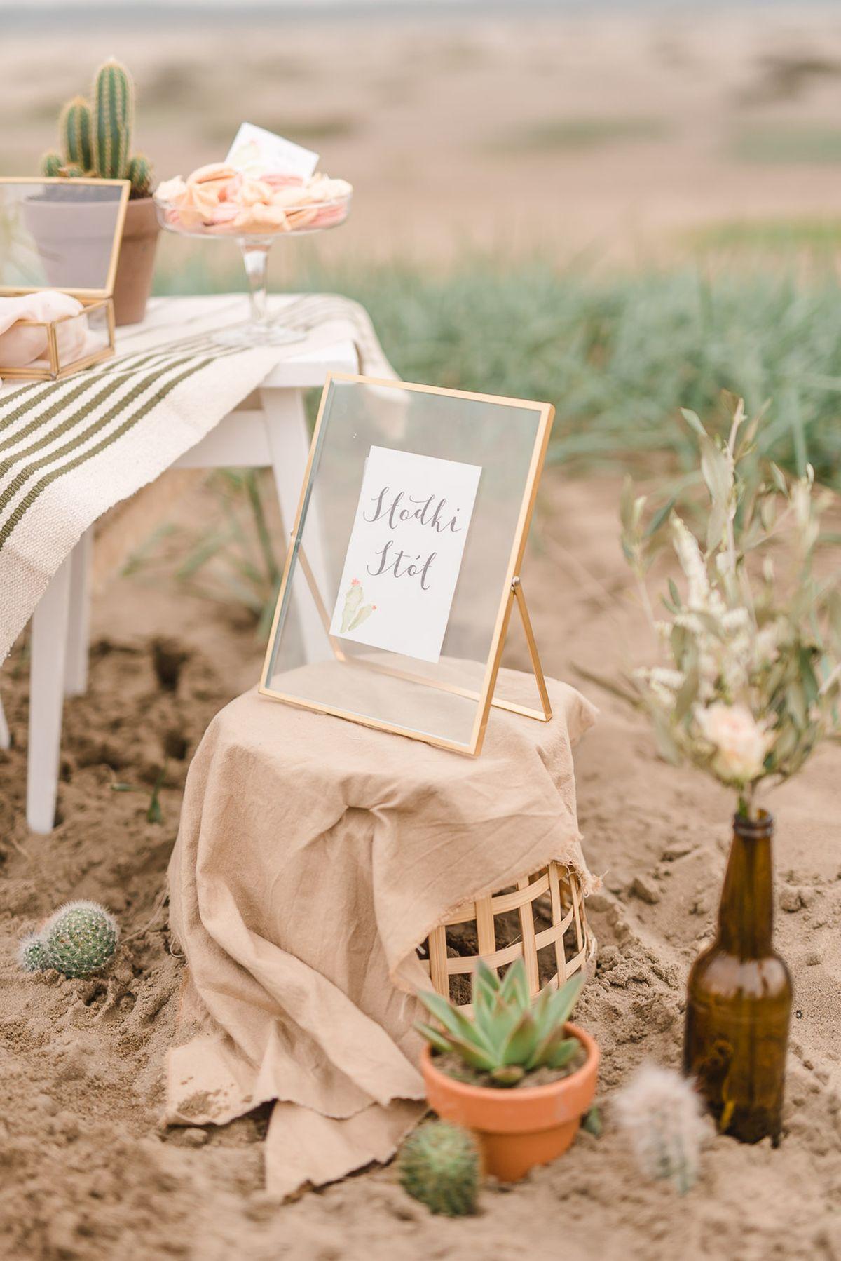 aschaaa-photography-wedding-shoot-wüste (32)