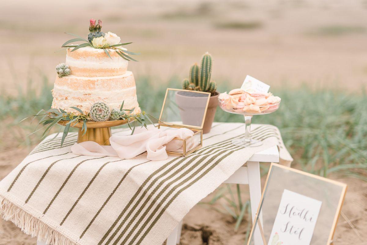 aschaaa-photography-wedding-shoot-wüste (33)