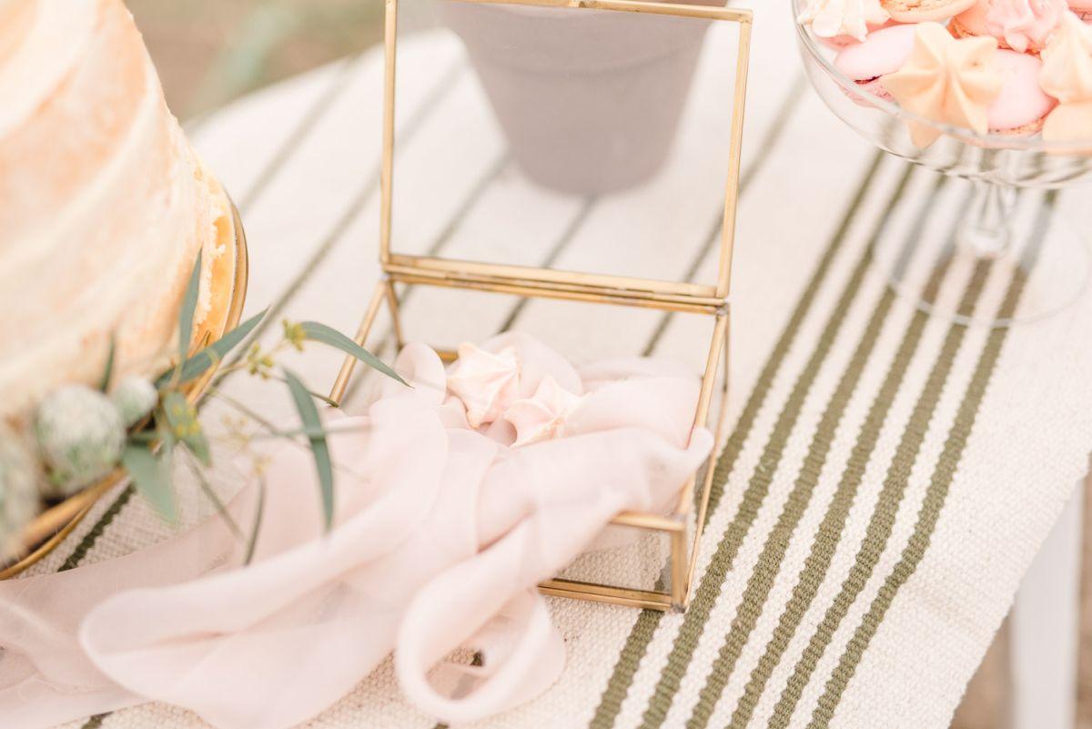 aschaaa-photography-wedding-shoot-wüste (34)