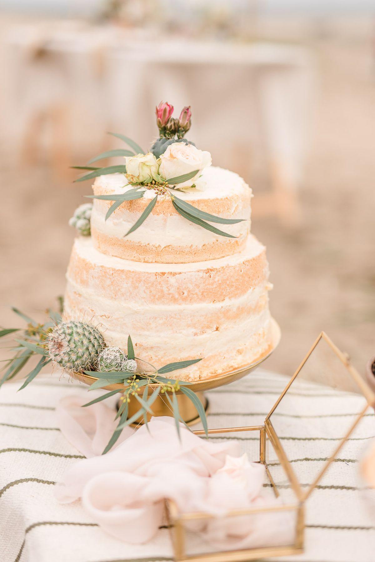 aschaaa-photography-wedding-shoot-wüste (36)