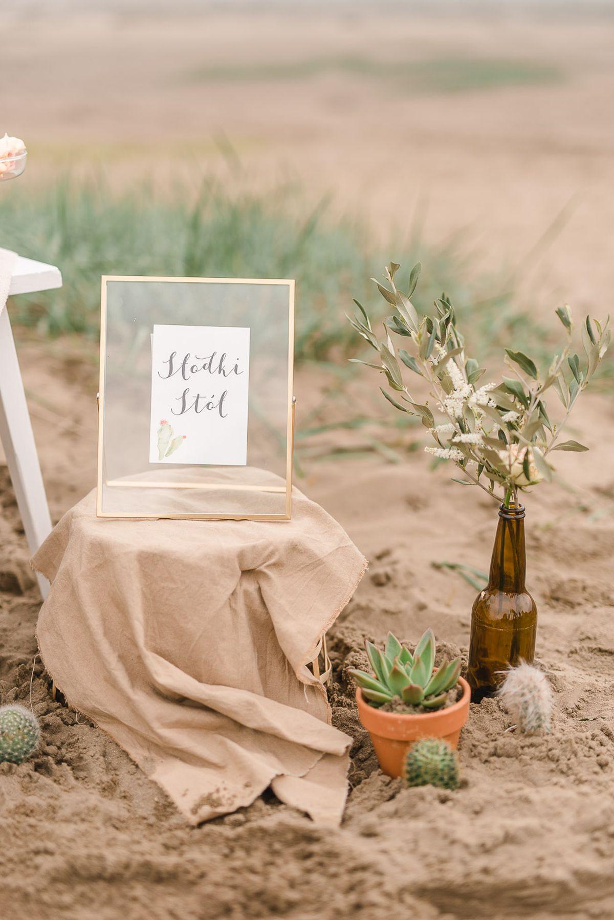 aschaaa-photography-wedding-shoot-wüste (37)