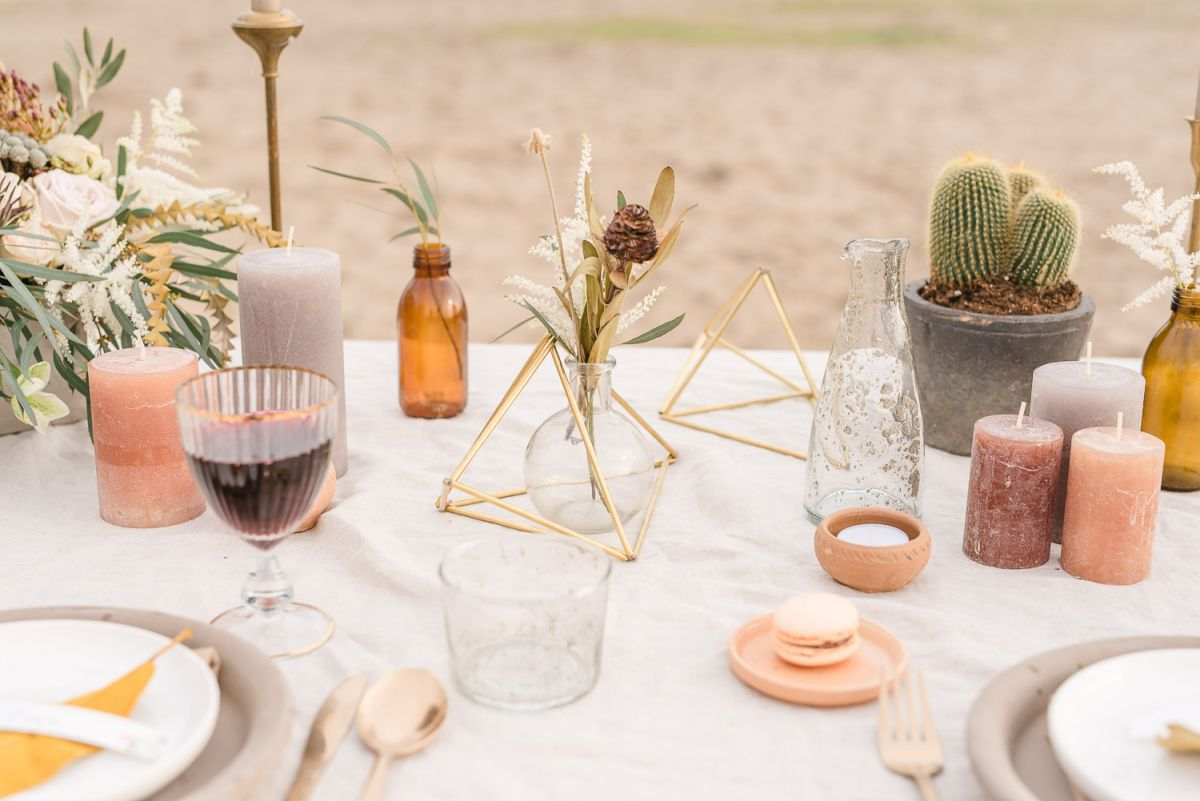 aschaaa-photography-wedding-shoot-wüste (52)