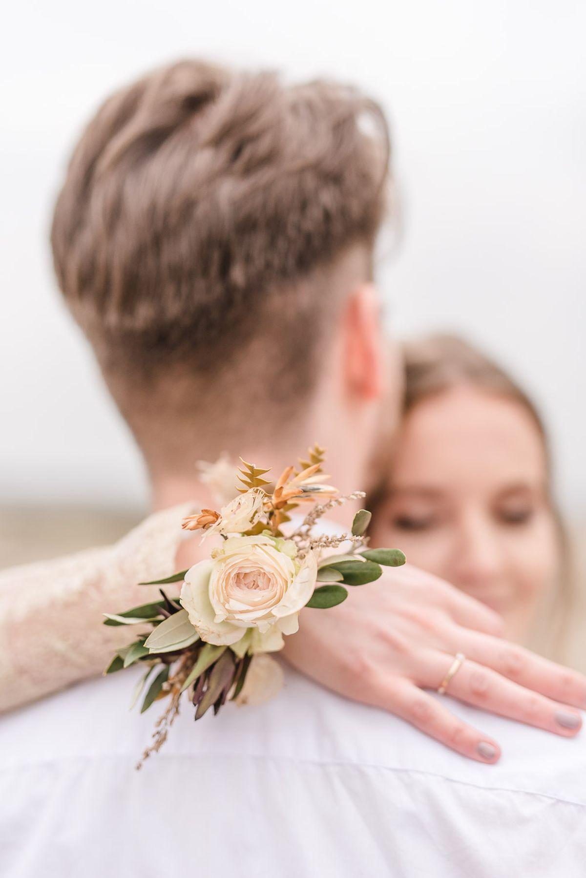 aschaaa-photography-wedding-shoot-wüste (6)