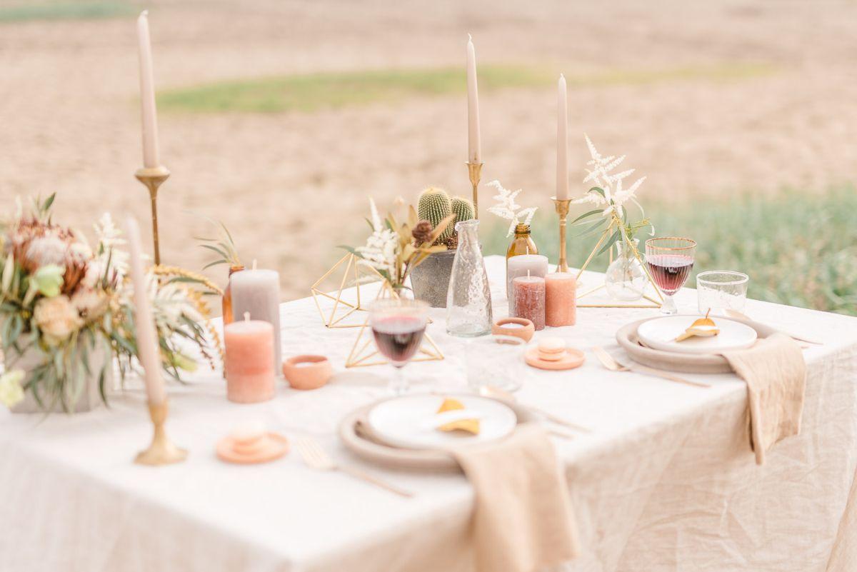aschaaa-photography-wedding-shoot-wüste (64)