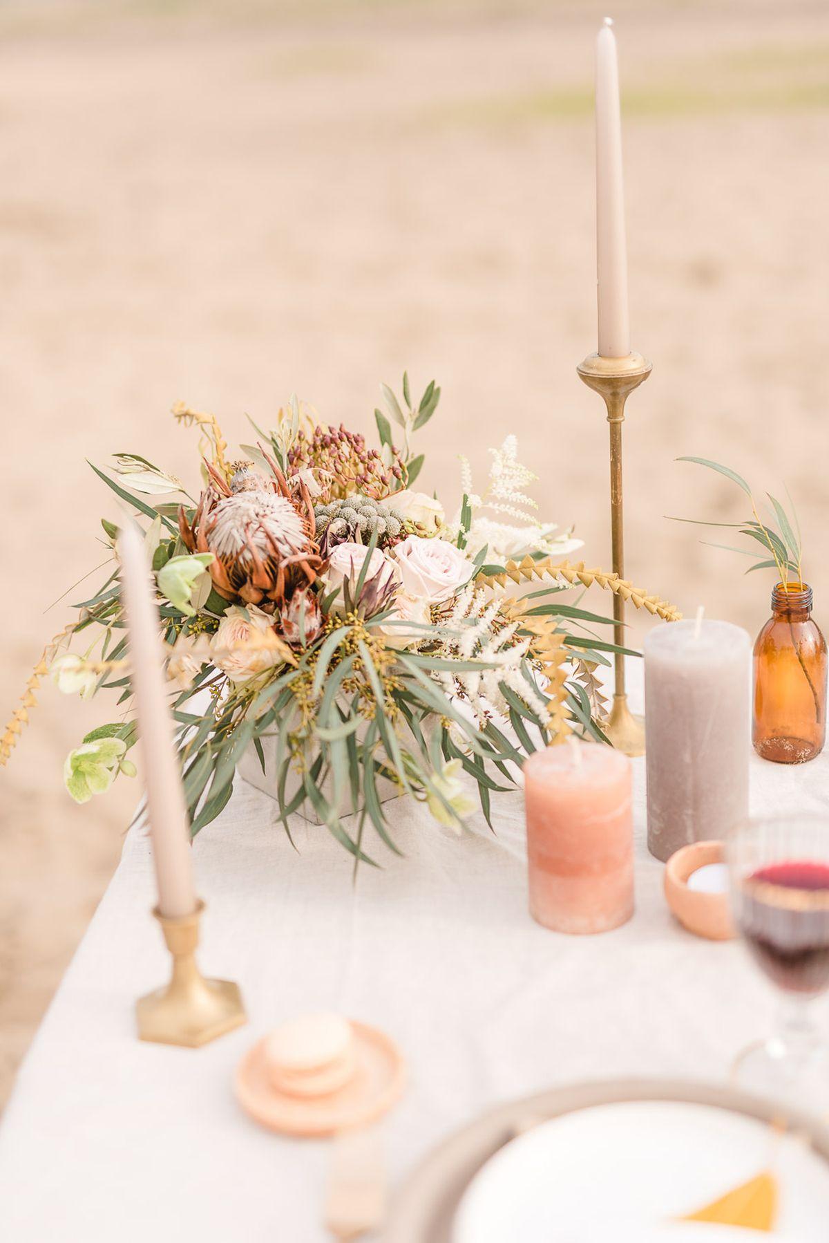 aschaaa-photography-wedding-shoot-wüste (65)