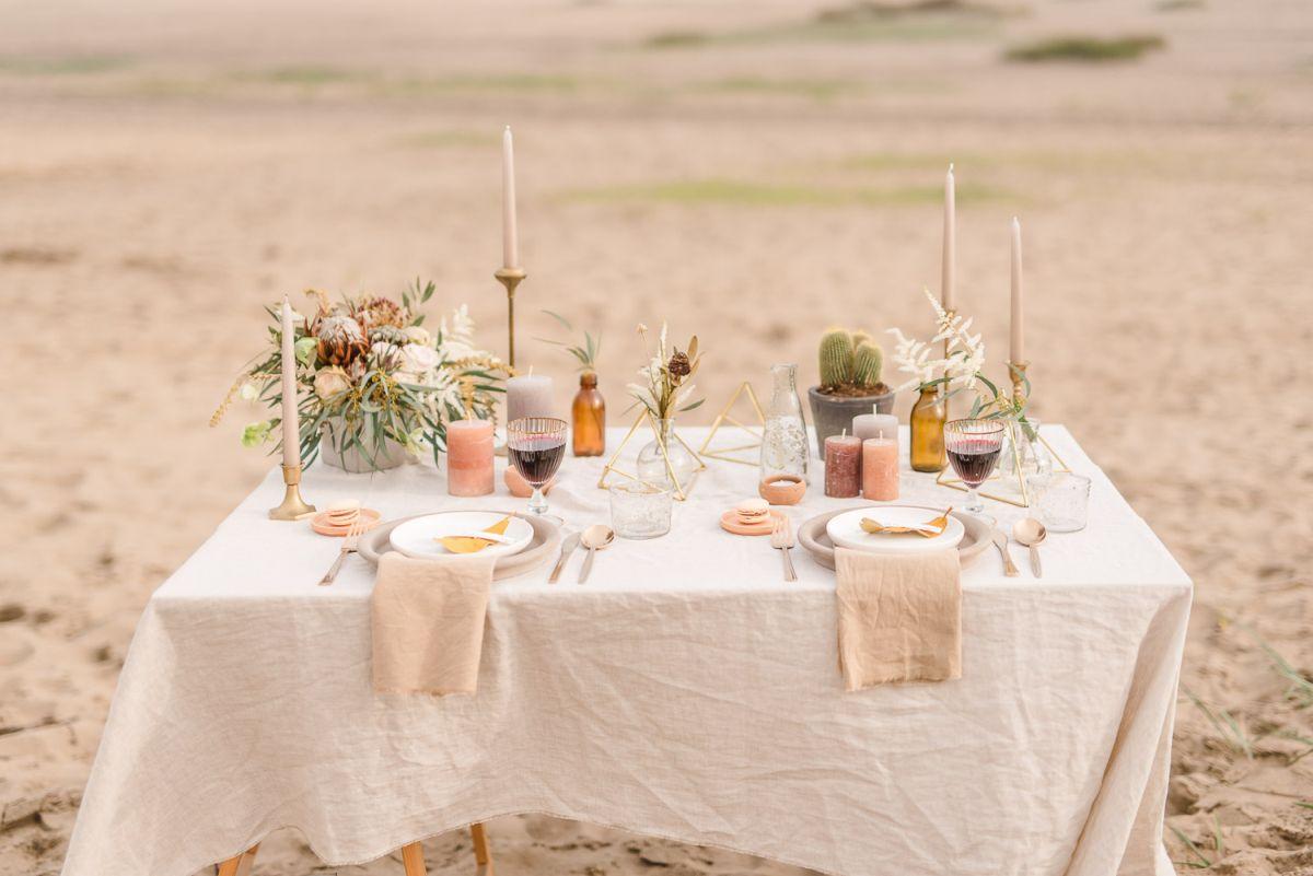 aschaaa-photography-wedding-shoot-wüste (66)