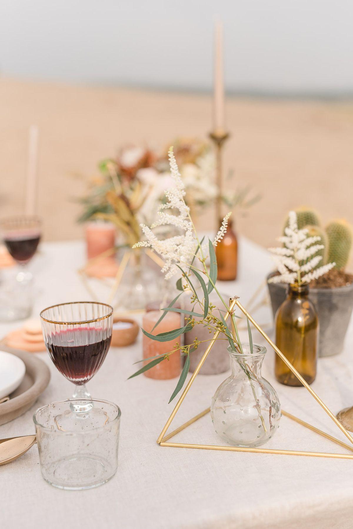 aschaaa-photography-wedding-shoot-wüste (69)