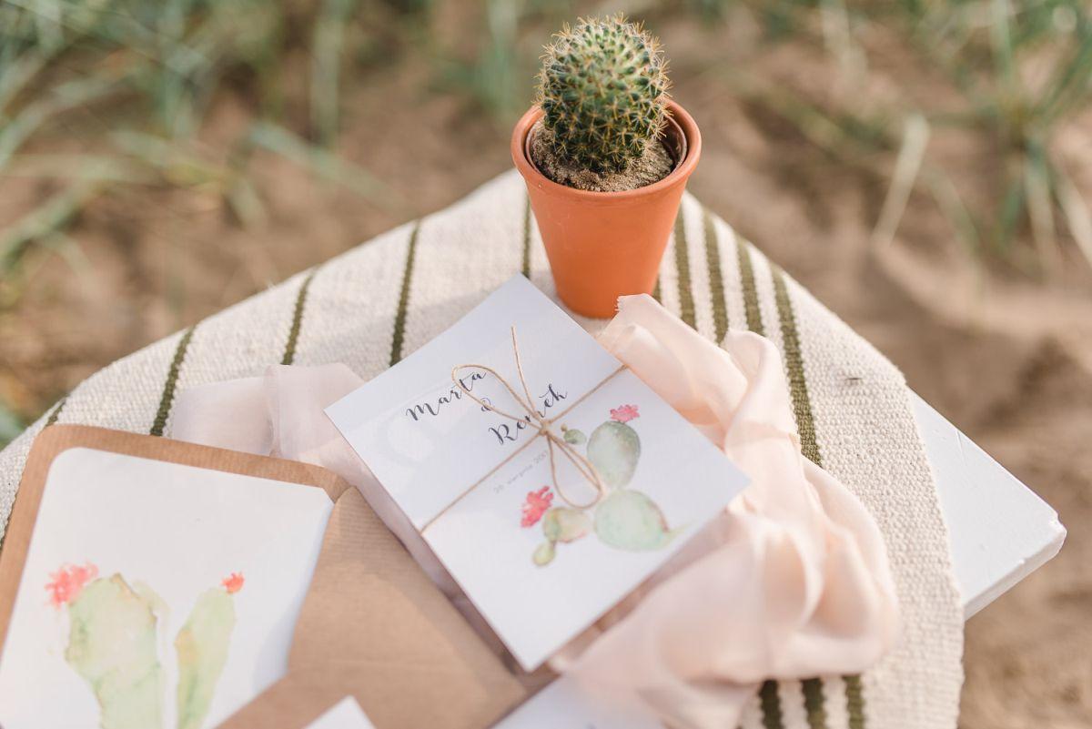 aschaaa-photography-wedding-shoot-wüste (79)