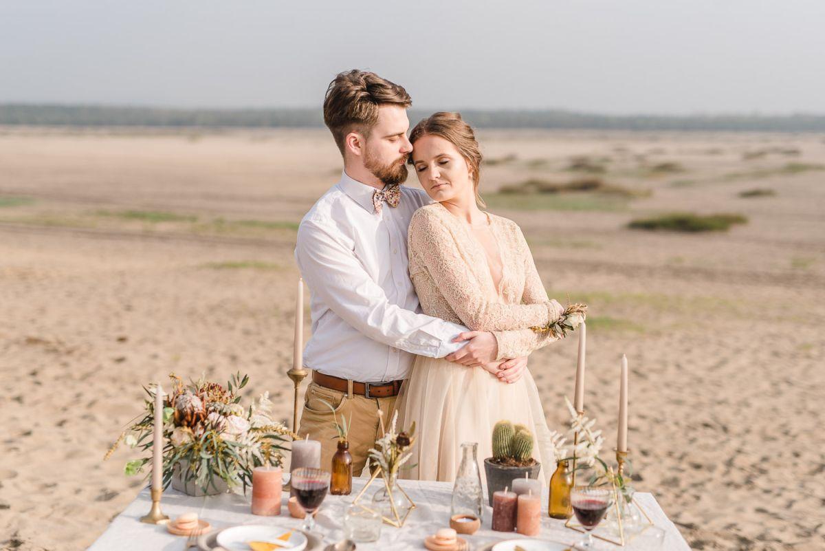 aschaaa-photography-wedding-shoot-wüste (82)