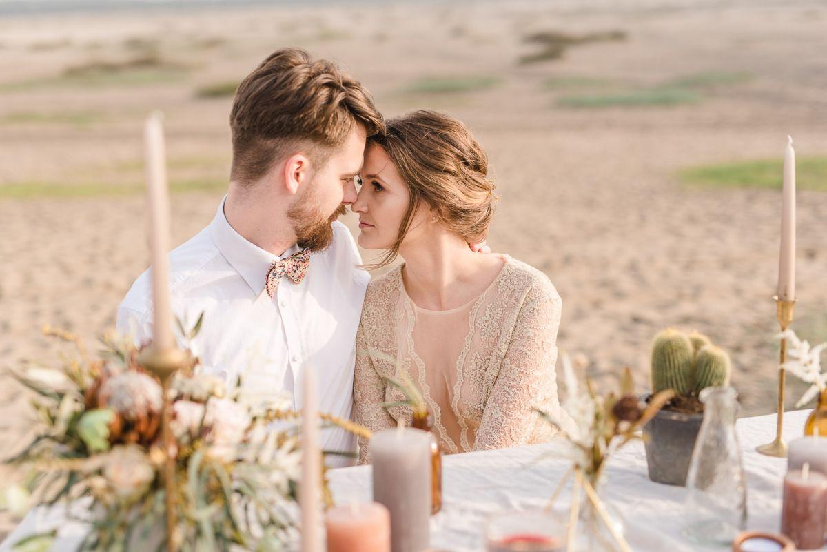 aschaaa-photography-wedding-shoot-wüste (85)