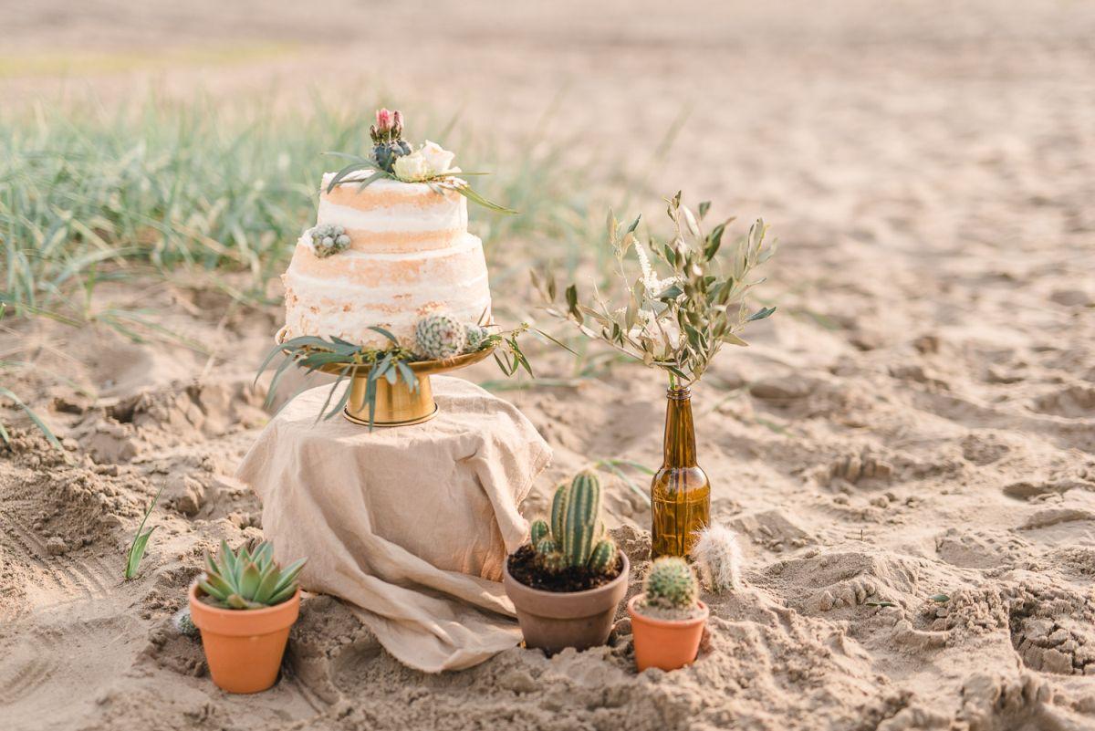 aschaaa-photography-wedding-shoot-wüste (89)