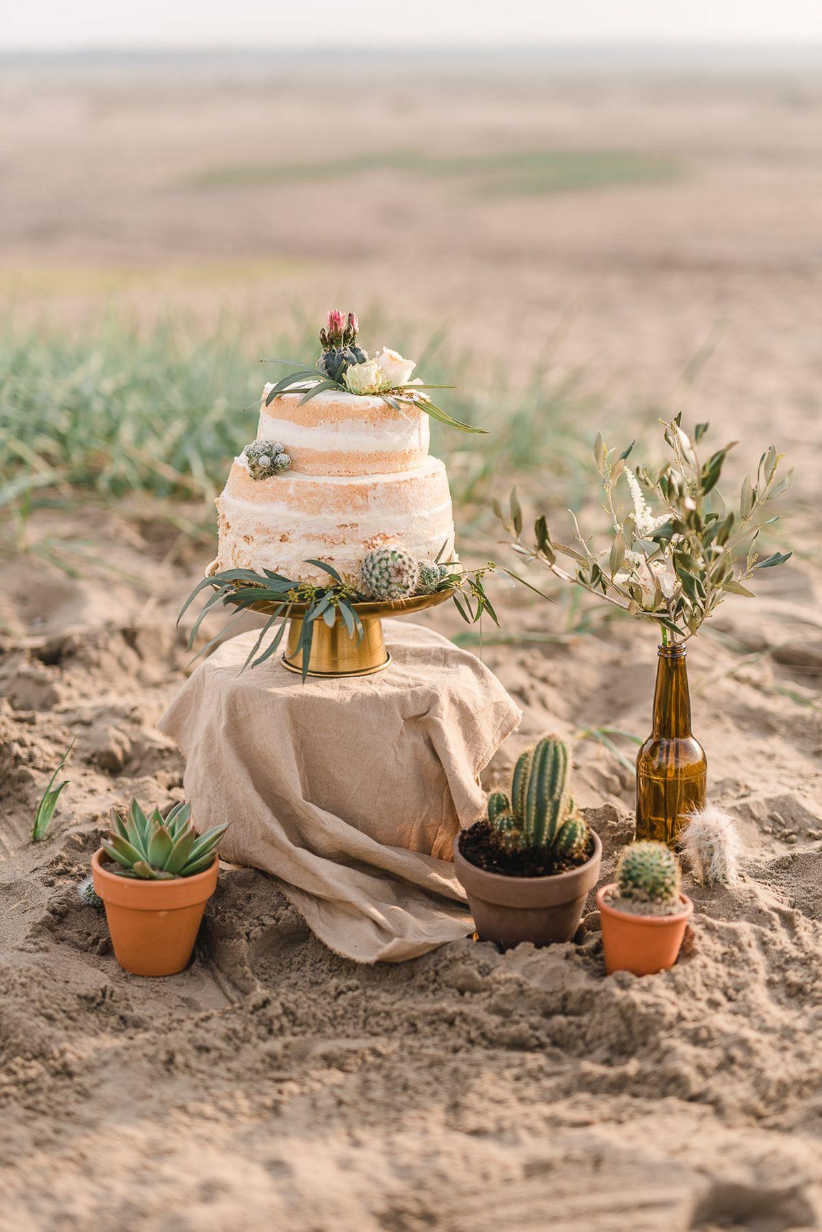 aschaaa-photography-wedding-shoot-wüste (90)