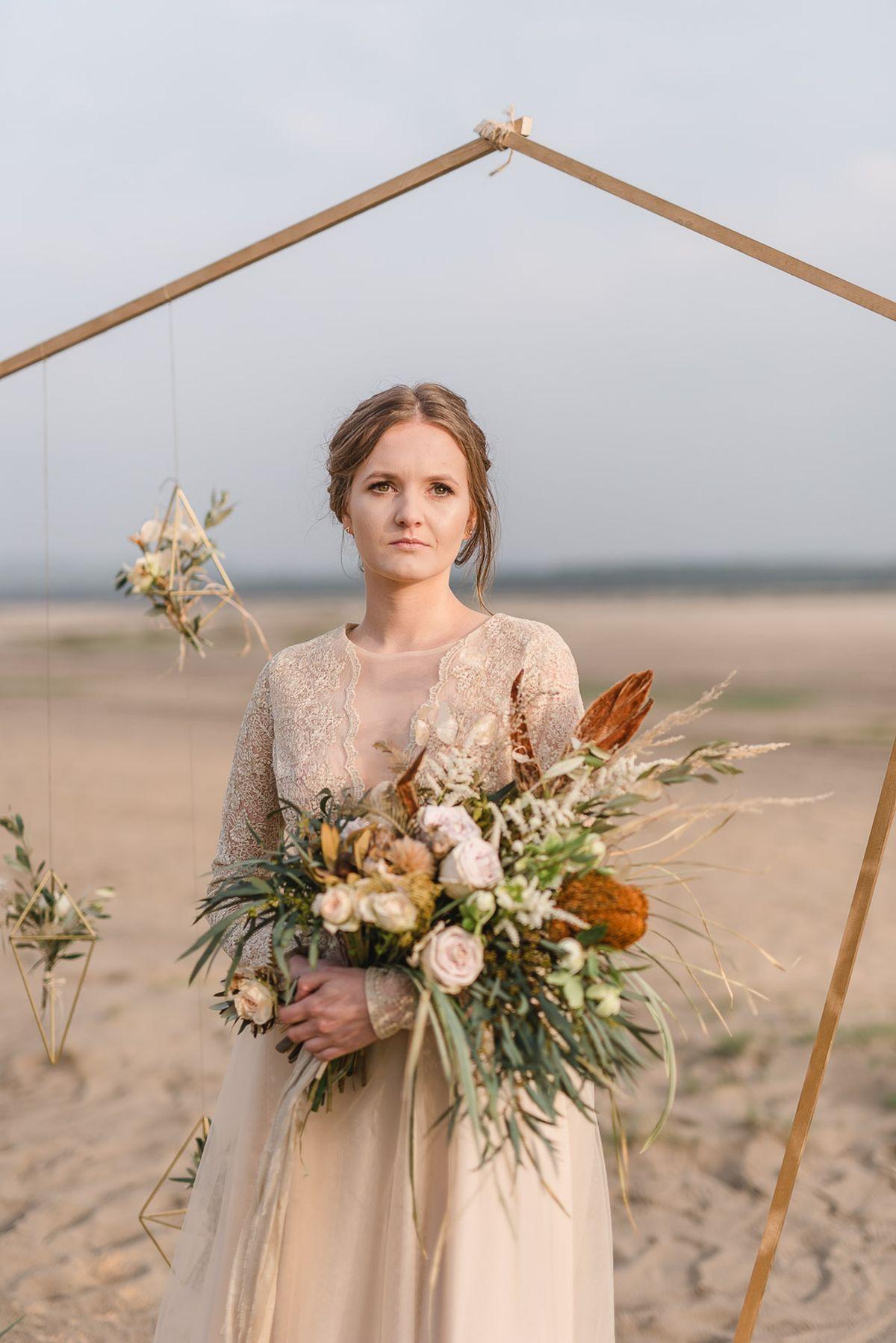 aschaaa-photography-wedding-shoot-wüste (91)