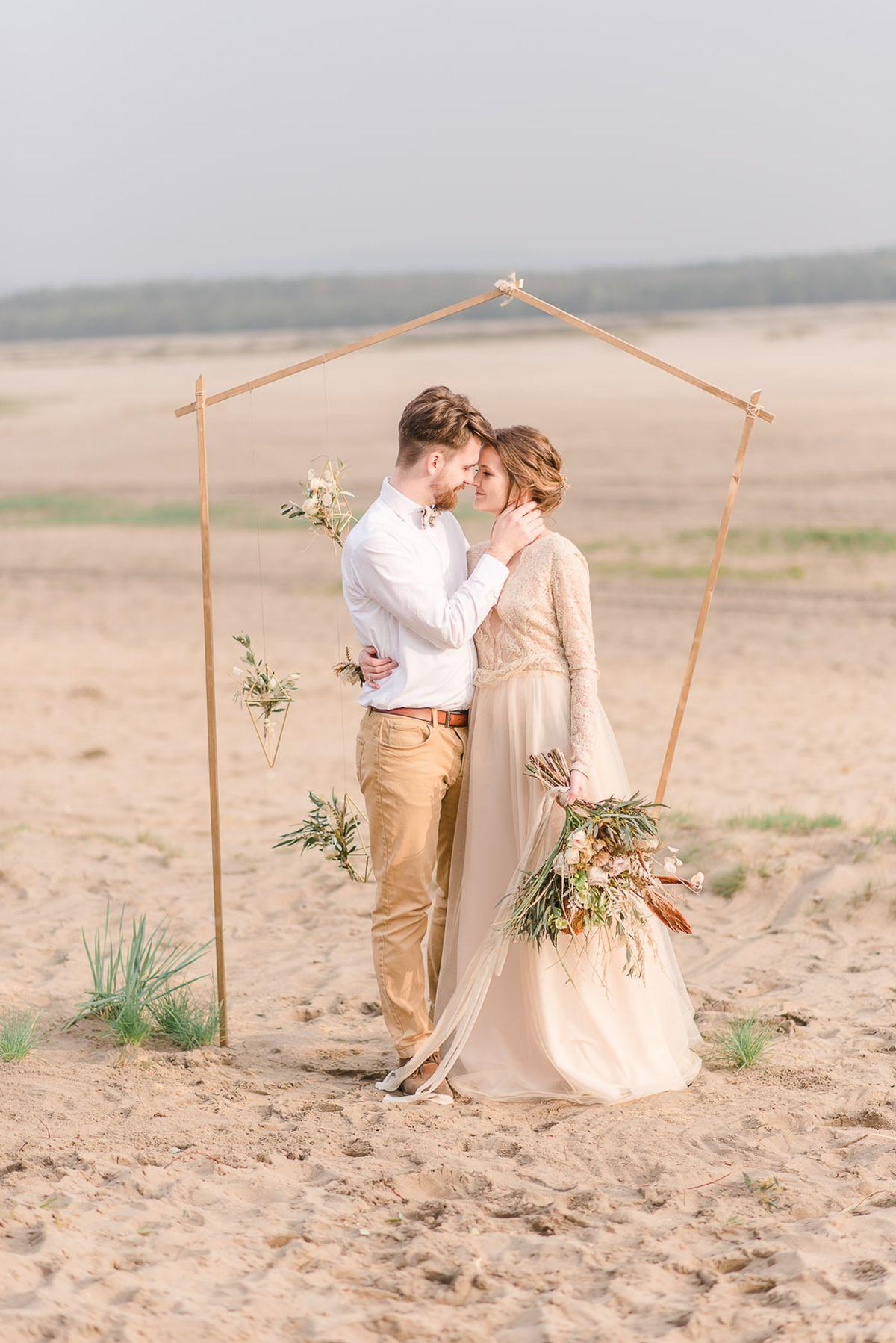 aschaaa-photography-wedding-shoot-wüste (94)
