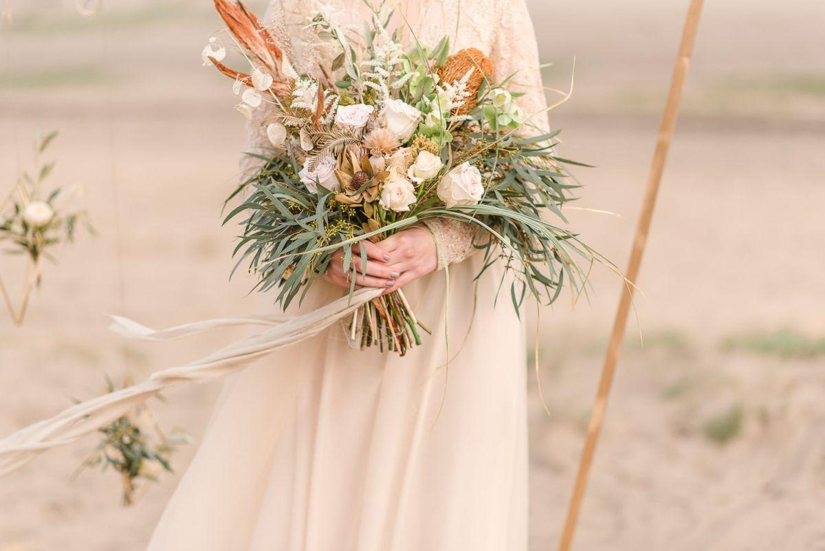 aschaaa-photography-wedding-shoot-wüste (97)