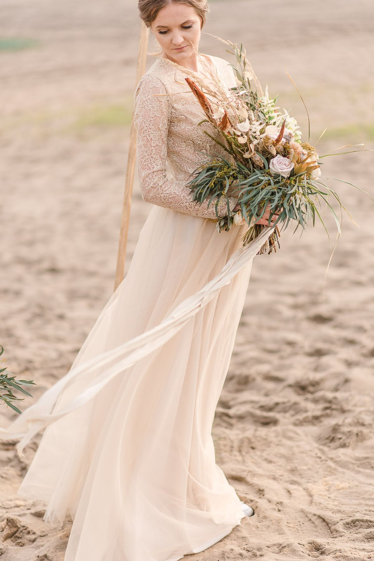 aschaaa-photography-wedding-shoot-wüste (98)