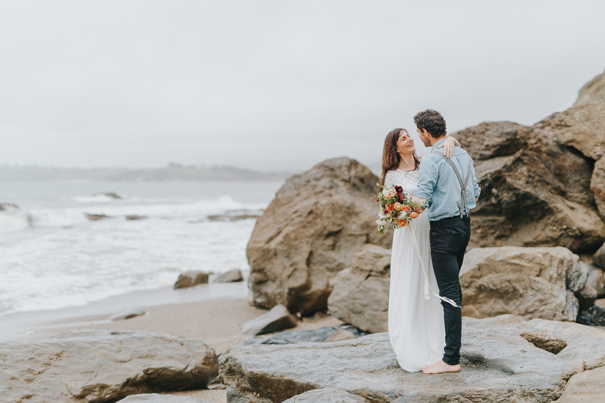irinaundchris_cornwall_elopement_inspiration_009