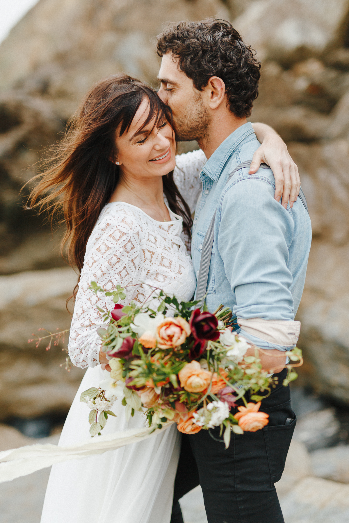 irinaundchris_cornwall_elopement_inspiration_012
