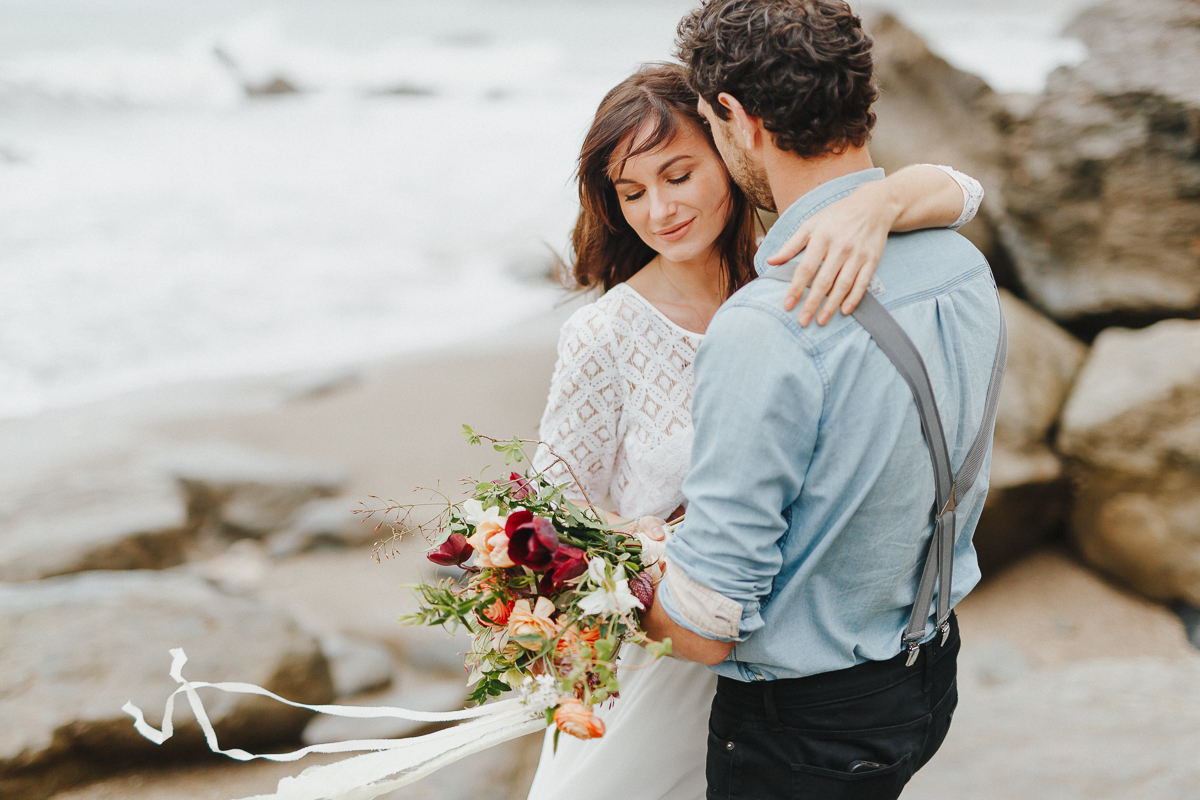 irinaundchris_cornwall_elopement_inspiration_015