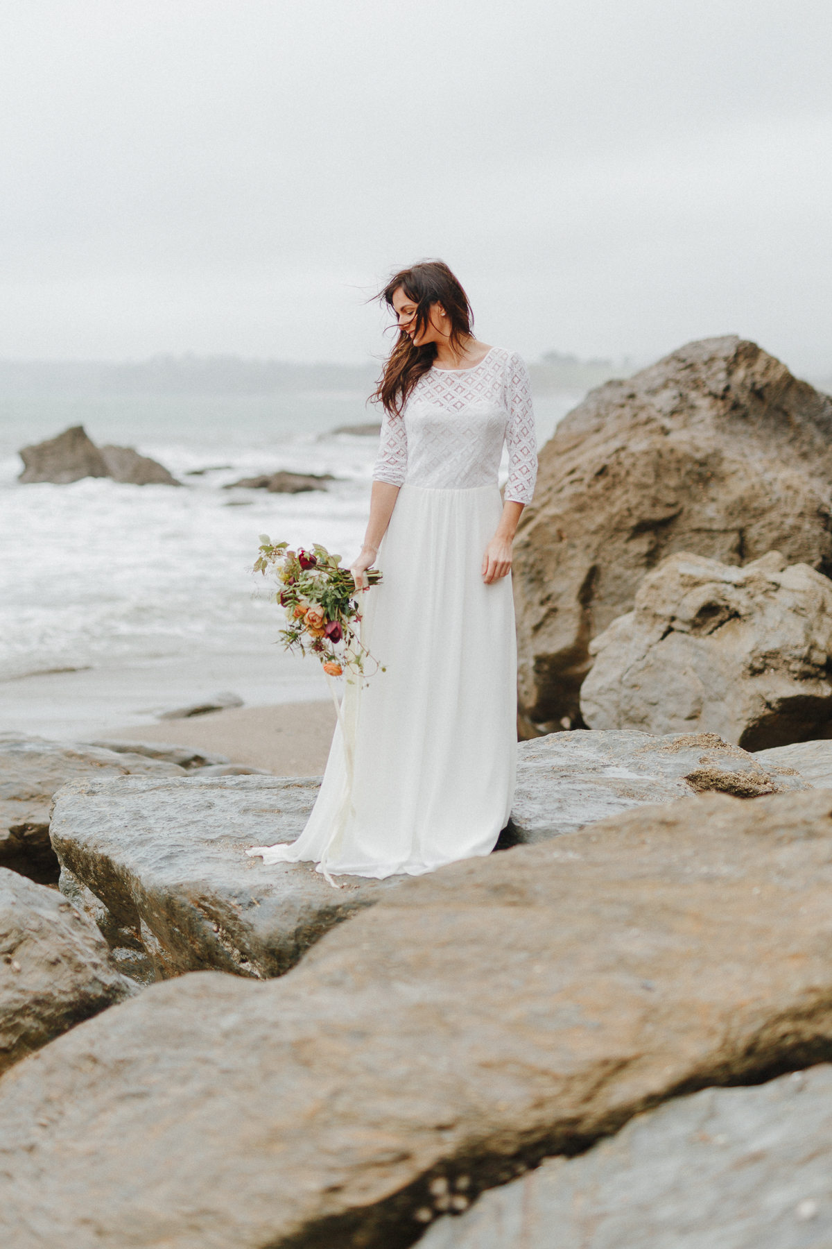 irinaundchris_cornwall_elopement_inspiration_020