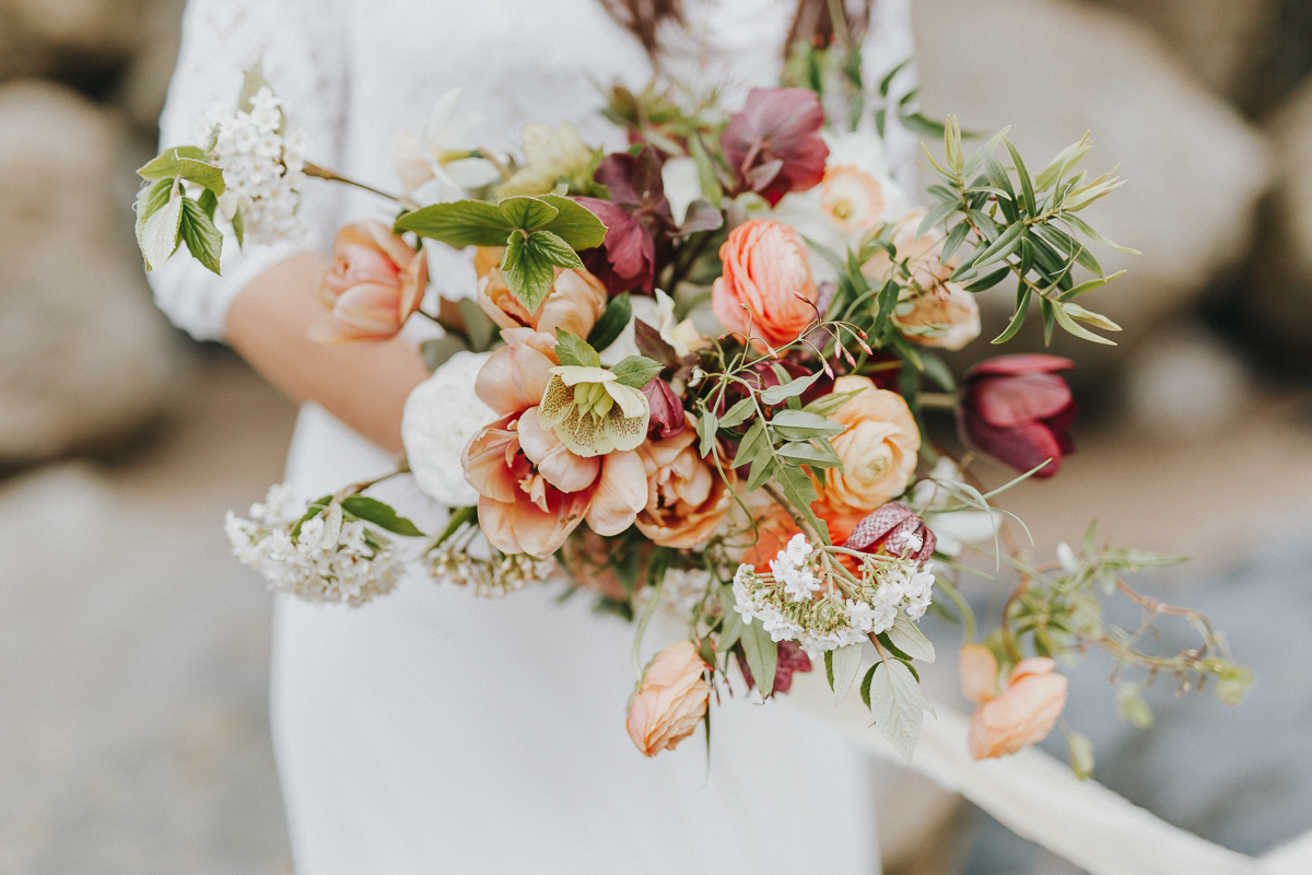irinaundchris_cornwall_elopement_inspiration_027