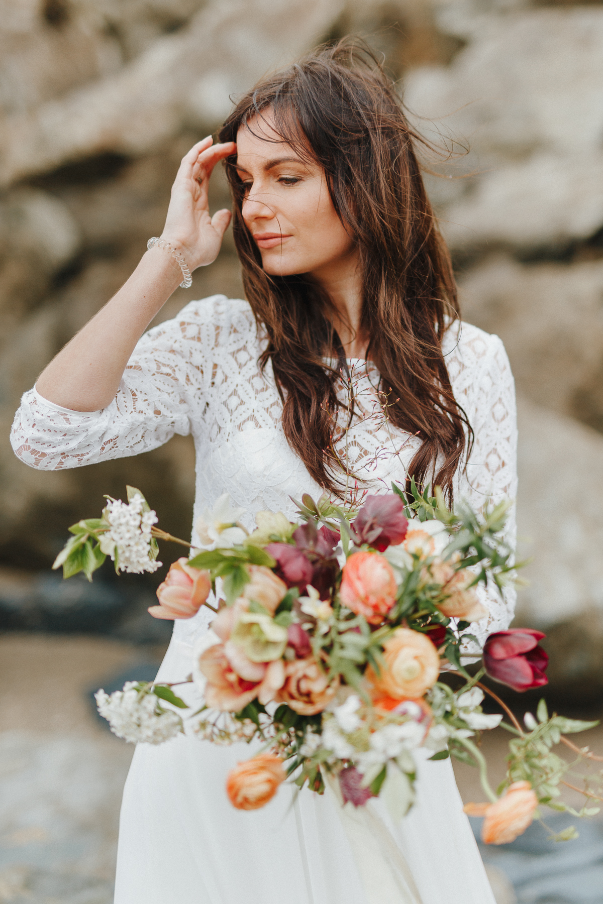 irinaundchris_cornwall_elopement_inspiration_031